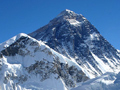 Himalayas. Mount Everest. Pictures of Himalaya