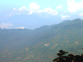 Sikkim. Pictures of Indian Himalaya